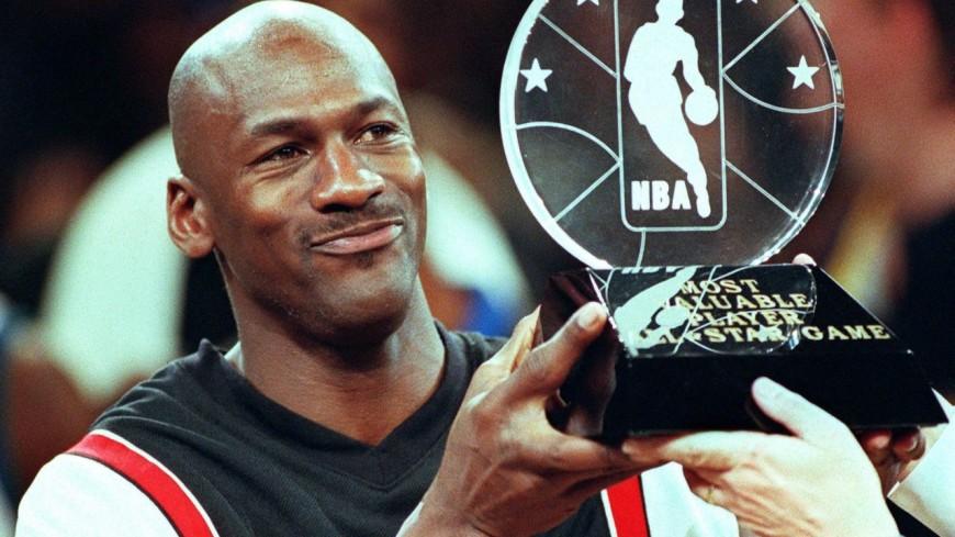 NBA : GOAT, MVP et joueur le plus surcoté, les joueurs délivrent leurs verdicts