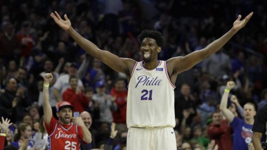 NBA : Des demi-finales de conférences palpitantes