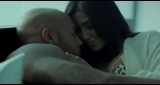 Booba - Scarface (Clip Officiel)