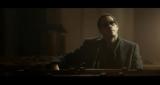 JoeyStarr ft Nicoletta - Mamy (Clip Officiel)