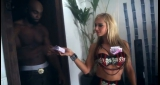 Kaaris - Houdini (clip)