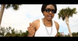 laza-morgan-ft-mavado-one-by-one-official-video