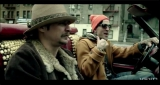 Yelawolf ft Kid Rock - Let's Roll (Official Video)
