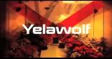 Yelawolf - Marijuana (Official Video)