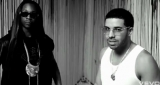 2-chainz-ft-drake-no-lie-official-video