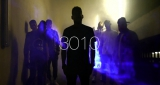 3010-lamborghini-twingo-clip-officiel