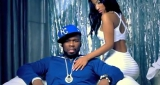 50 Cent - Definition Of Sexy (Official Video)