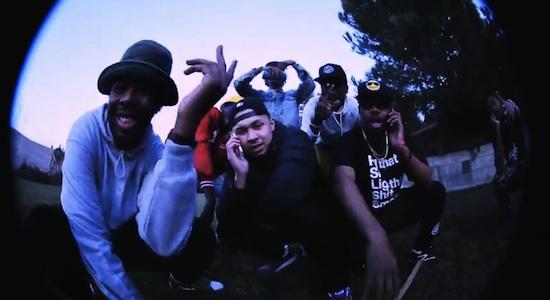 hbk-gang-never-goin-broke jpgHbk Gang P Lo