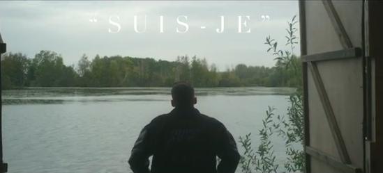 Deen burbigo suis je clip officiel for Dabs je craque parole