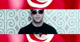 AlKpote ft Mokless, Tunisiano, Kalash l'Afro, ... - Bourguiba (Clip Officiel)