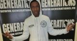 A$AP Rocky, live des studios de Generations !!!