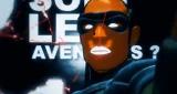 Battso ft Ol Kainry, Nakk Mendosa, S-Pi, Demon One... - Avengers (Il Faut Sauver Le Rap Français)