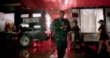 birdman-ft-rick-ross-born-stunna-official-video