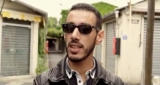 canardo-ft-tal-m-en-aller-clip-officiel