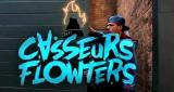 Casseurs Flowters - Bloqué (Clip Officiel)