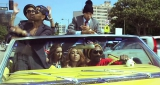 Chris Brown ft Wiz Khalifa & Big Sean - Till I Die (Official Video)