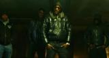 Shone ft Ppros, Kolonel 94 & Gradur - Death Row (Clip Officiel)