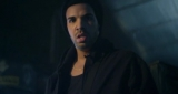 Drake ft Majid Jordan - Hold On Were Going Home (Official Video)