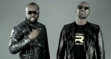 dry-ft-maitre-gims-le-choix-clip-officiel