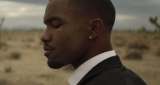 frank-ocean-pyramids-official-video