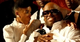 Goodie Mob ft Janelle Monae - Special Education (Official Video)