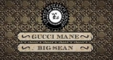 gucci-mane-ft-big-sean-brought-out-them-racks-official-video
