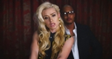 Iggy Azalea ft T.I. - Murda Bizness (Official Video)