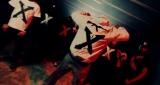 Ixzo - Breaking Bad (Clip Officiel)