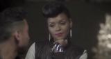 Janelle Monáe ft Miguel - PrimeTime (Official Video)