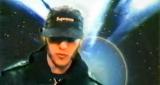 Jazzy Bazz - 64 Mesures de spleen (clip)
