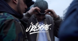 Deen Burbigo ft Nemir - J'résiste (Clip Officiel)