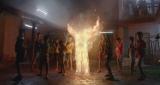 Just Blaze & Baauer ft Jay-Z - Higher (Official Short Film)