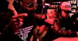 Kaaris - Je Remplis L'Sac 2 ... Je Bibi 2 (Freestyle)