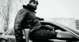 kaaris-zoo-clip-officiel