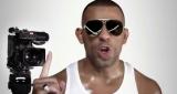 Kamelanc' ft Atheena - Pas besoin (Clip Officiel)
