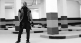 kanye-west-big-sean-pusha-t-2-chainz-mercy-official-video