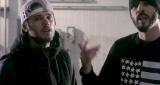 Shtar Academy ft Nemir, Orelsan, Nekfeu, Soprano, ... - Les Portes du Pénitencier [Version Longue] (Clip Officiel)