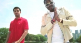 Meek Mill ft Drake - Amen (Official Video)