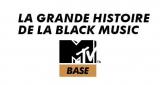 La Grande Histoire de la Black Music sur MTV !!!