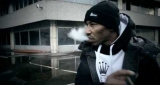 ONYX ft Dope D.O.D. - Wake Da Fuc Up (Official Video)