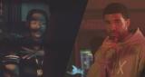 PARTYNEXTDOOR ft Drake - Recognize (Official Video)