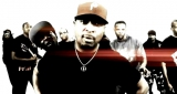 public-enemy-i-shall-not-be-moved-official-video
