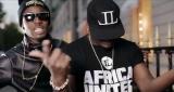Poison Mobutu & 2Boules ft Pasciphik & Liyo - Poto Makambo (Clip Officiel)