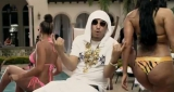 French Montana ft Rick Ross, Drake & Lil Wayne - Pop That (Official Video)
