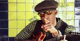 Raphael Saadiq - Day Dreams (Official Video)