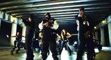 Rick Ross - MC Hammer (ft Gucci Mane) [Video]