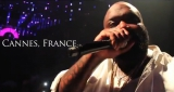 Rick Ross - Hold Me Back (Live à Cannes)