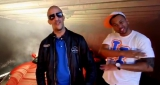 rim-k-tonton-music-club-follow-the-boss-clip-officiel