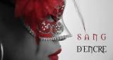 Poison & Scardini - Sang D'Encre (Clip Officiel)