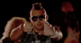 Sean Paul - Turn It Up (Official Video)